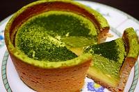 「抹茶フォンデュ 島根」の画像検索結果